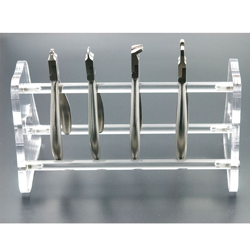 Acrylic Pliers Stand
